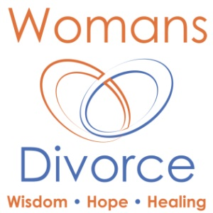 Starting over divorce and dating support for women 40+