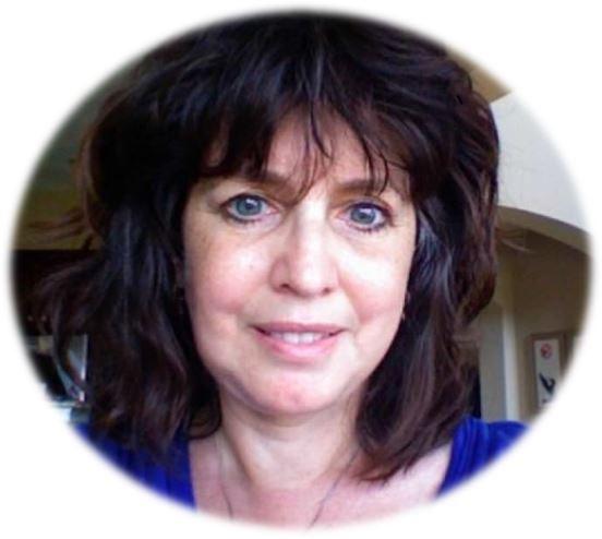 Reena Sommer - Divorce and custody expert