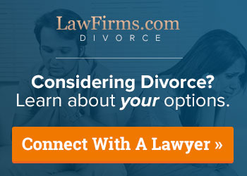 Need help choosing a divorce lawyer?