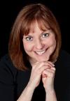 Donna Ferber