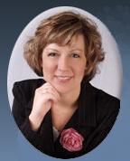 Gloria Swardenski life coach