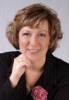 Gloria Swardenski