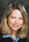 Michelle Ash