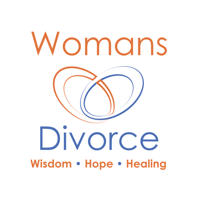 About WomansDivorce.com