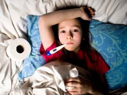 Visitation guidelines for a sick child altavistaventures Choice Image