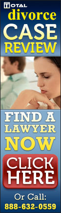 Find a Divorce Attorney