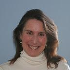 Ann S. Brown