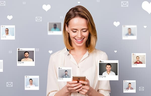 internet dating strategies for males
