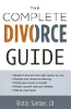 The Complete Divorce Guide by Brette Sember