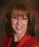 Nancy A. Hetrick - Divorce Financial Analyst