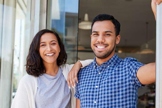 Should you remain friends after a divorce?
