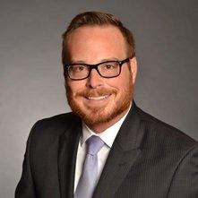 Jonathan Gentile - AZ Divorce Financial Professional