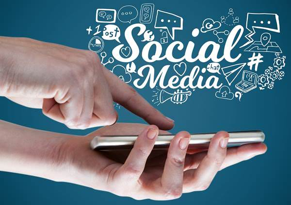 Social media in the palm of your hand - The dangers of combining Facebook and divorce